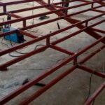 Afyon Demir Doğrama   Afyon Metal Tasarım   Afyon Kaynak Ustası   Afyon Demir Döküm   Afyon Metal   Afyon Ferforje   Ertaş Metal